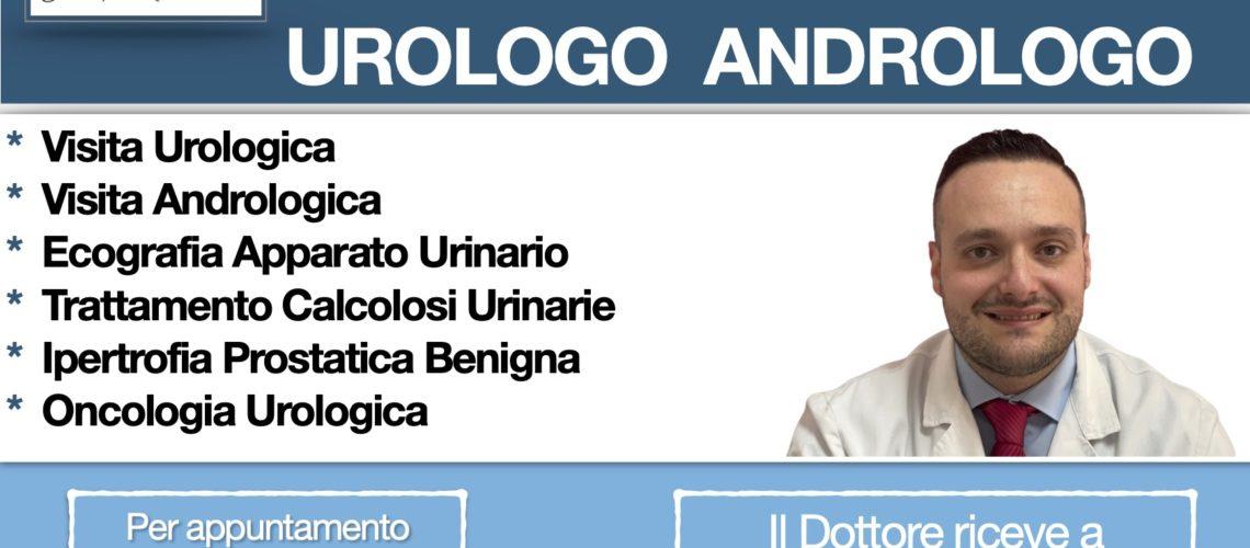 urologo-butticè